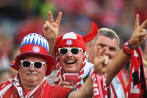 ΑΕΚ – Μπάγερν: Παίρνουν όλα τα εισιτήρια που δικαιούνται