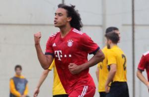 ΑΕΚ – Μπάγερν 0-4 ΤΕΛΙΚΟ: «Βαριά» ήττα για το Youth League! – video