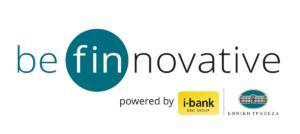 Ανοιχτή εκδήλωση Open Fintech Day από την Εθνική Τράπεζα