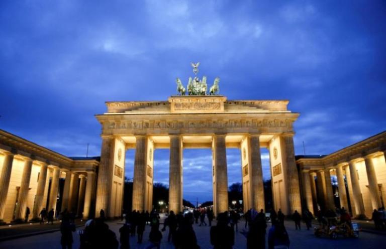 Γερμανία: Μήνυμα σε Ελλάδα και Σκόπια για τη συμφωνία των Πρεσπών   Newsit.gr
