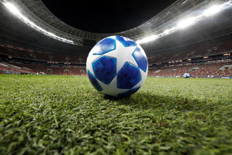 Champions League: Ασταμάτητη η Γιουβέντους! Τα αποτελέσματα της βραδιάς – videos | Newsit.gr