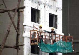 Κίνα: 5 νεκροί και 15 τραυματίες από διαρροή χημικών!