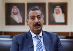 Θρίλερ Κασόγκι: Την έκανε από την Τουρκία ο πρόξενος της Σαουδικής Αραβίας λίγο πριν φτάσει η Αστυνομία