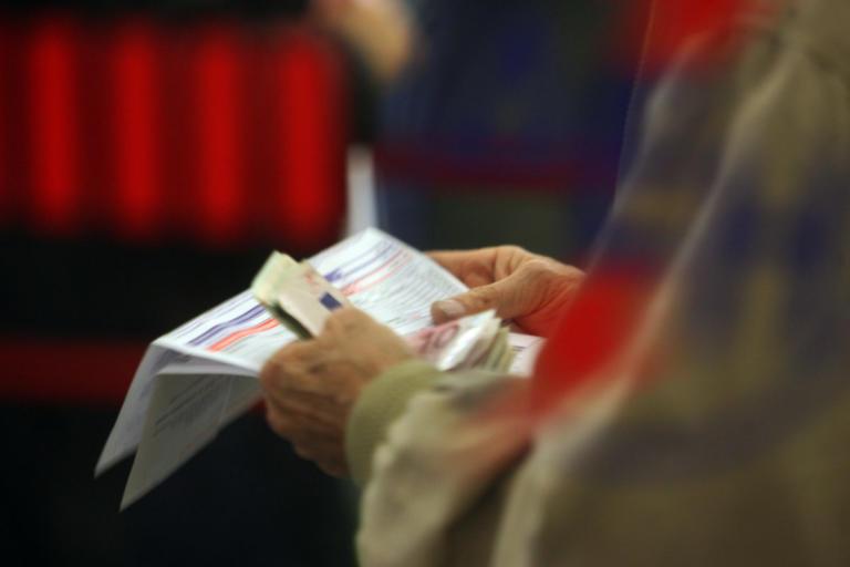 ΔΕΗ: Ηλεκτροσόκ από τους λογαριασμούς – Πότε έρχονται οι αυξήσεις στο ρεύμα | Newsit.gr