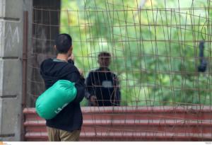 Συνελήφθησαν τρεις διακινητές μεταναστών σε Έβρο, Ξάνθη και Κιλκίς