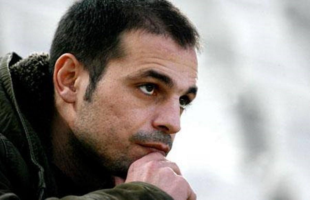 Η επίσημη ανακοίνωση για τον Ντέμη Νικολαΐδη | Newsit.gr