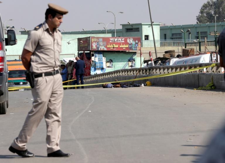 Θάνατος σε 17 για επιθέσεις σε εκκλησίες με 74 νεκρούς | Newsit.gr