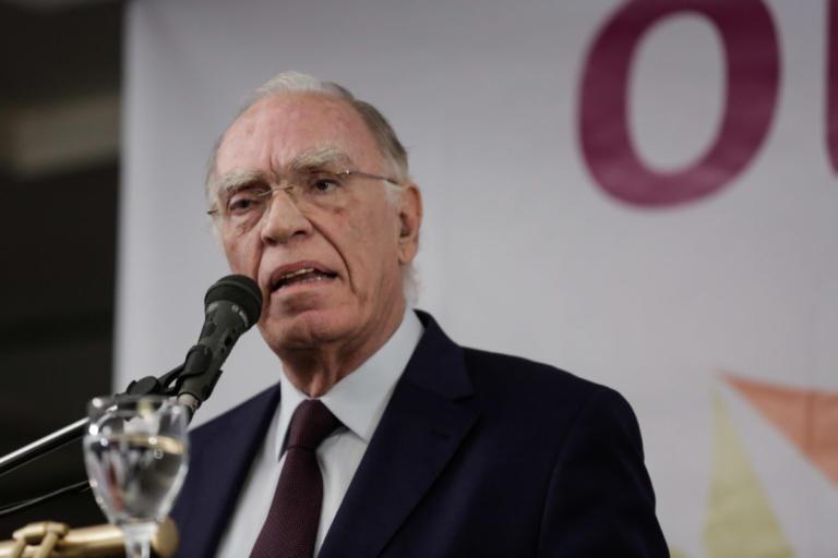 Ένωση Κεντρώων: Να παρέμβει εισαγγελέας για τα μυστικά κονδύλια | Newsit.gr