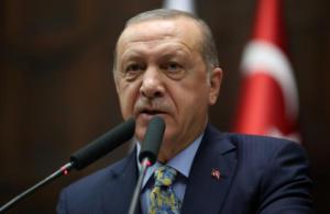 Κατηγορούν πασίγνωστο Τούρκο ποδοσφαιριστή για συμμετοχή στο πραξικόπημα κατά του Ερντογάν!