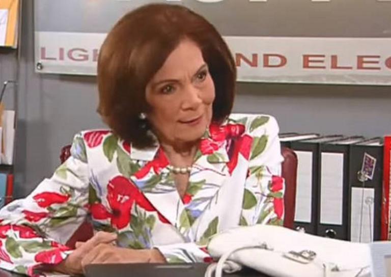 Έρση Μελικένζου: Δες πώς είναι σήμερα η Λάρα Πασπάτη από το «Θα βρεις τον δάσκαλό σου»! [pics] | Newsit.gr