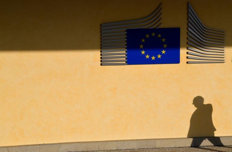 Le Monde: Τα οικονομικά «γεράκια» της Ευρώπης – Αυτοί ρυθμίζουν τύχες | Newsit.gr