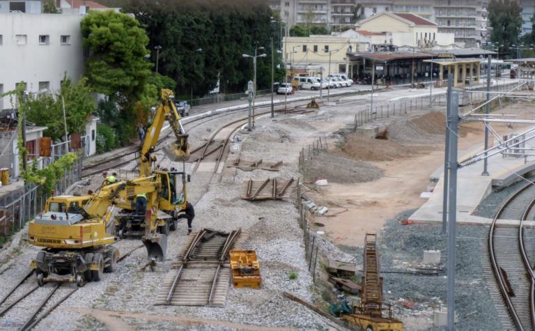Αθήνα: Κάνουν έργα και κλείνουν 120 δρόμους! | Newsit.gr