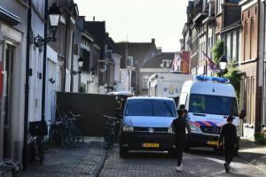 Θρίλερ με τη δολοφονία της Ελληνίδας στην Ολλανδία – Τι λένε γείτονες για το ζευγάρι