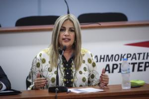 ΚΙΝΑΛ: «Ποιος είναι συκοφάντης και ποιος ψεύτης κ. Τσίπρα;»