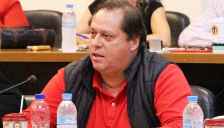 Βόλος: Επίθεση με χτυπήματα σε αθλητικογράφο και δημοτικό σύμβουλο | Newsit.gr