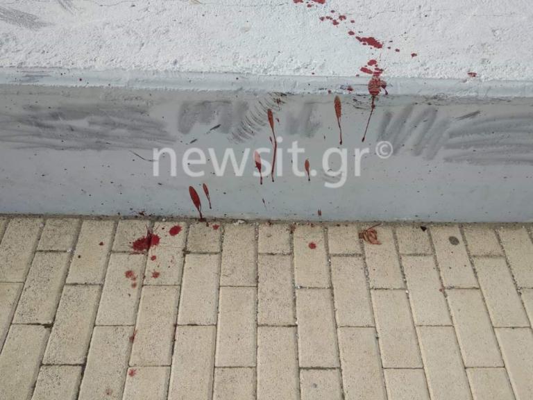 Επτά συλλήψεις για την αιματηρή συμπλοκή Ελλήνων – Αλβανών στο Γέρακα | Newsit.gr