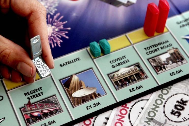 Hasbro: Καταργεί θέσεις εργασίας σε όλο τον κόσμο – Έρχεται συγχώνευση με Mattel;   Newsit.gr