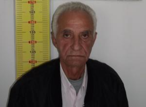 Φωκίδα: Αυτός είναι ο 72χρονος που πιάστηκε για ασέλγεια σε ανήλικη [pics]
