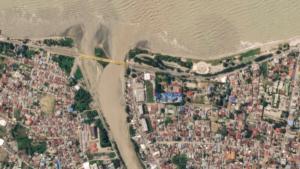 Εθνική τραγωδία στην Ινδονησία: Στους 1.234 οι νεκροί από τον σεισμό – Αφανίστηκε ολόκληρη πόλη