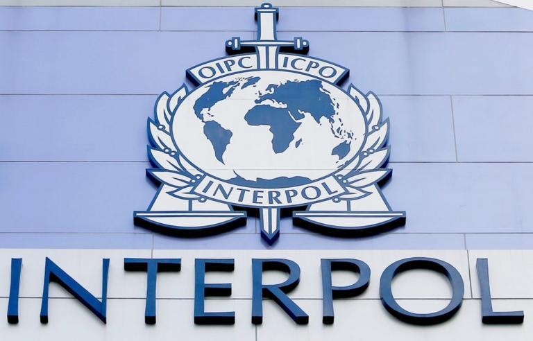 Interpol: Διεθνές ένταλμα σύλληψης για τον «Παμπλίτο» [pic] | Newsit.gr