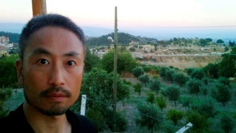 Τον άφησαν μετά από 3 χρόνια ομηρίας | Newsit.gr