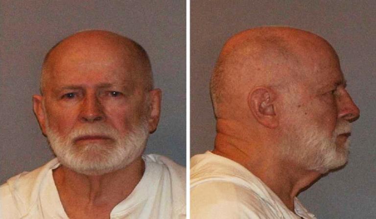 Νεκρός ο γκάνγκστερ της Βοστόνης και πληροφοριοδότης του FBI – Ταινία η ζωή του από τον Τζόνι Ντεμπ!   Newsit.gr