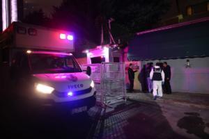 «Τίποτα δεν θα μείνει κρυφό» στη δολοφονία Κασόγκι ξεκαθαρίζει ο εκπρόσωπος του Ερντογάν