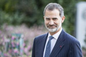 Το καταλανικό κοινοβούλιο απειλεί τον θρόνο του Φελίπε – Θέλουν κατάργηση της βασιλείας