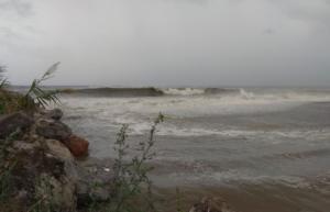 Καιρός: Λιακάδα περαστική με τοπική βροχή την Τρίτη – Αναλυτική πρόγνωση