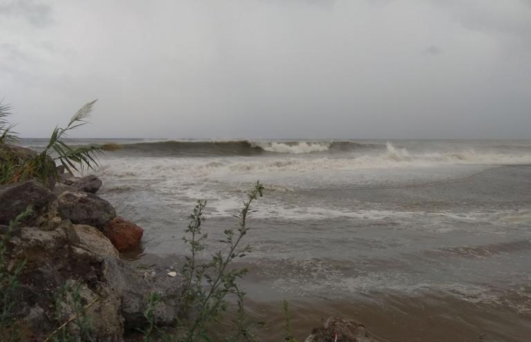 Καιρός: Λιακάδα περαστική με τοπική βροχή την Τρίτη – Αναλυτική πρόγνωση | Newsit.gr