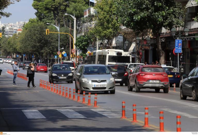 54 καινούργια αυτοκίνητα και εκατοντάδες tablets στη μάχη των ελέγχων τροφίμων!   Newsit.gr