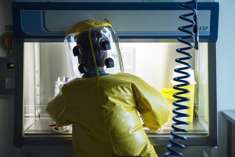 Εγκεφαλικό: Πρόληψη και θεραπεία σώζουν ζωές | Newsit.gr