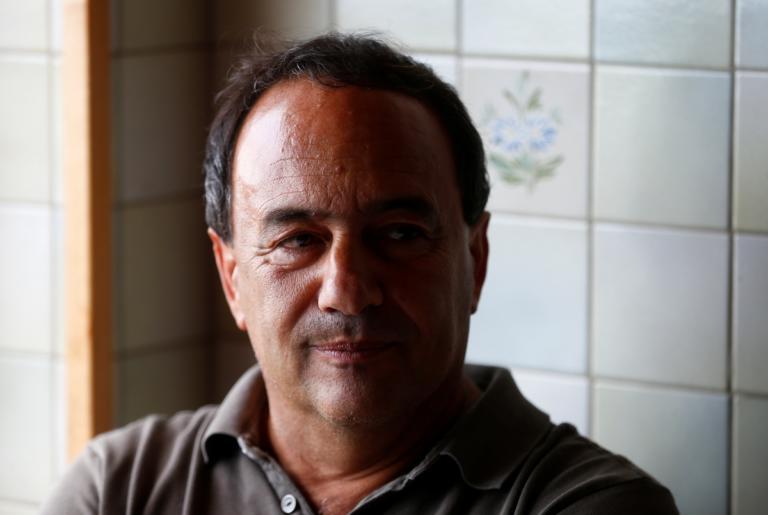 Ελεύθερος ο καλύτερος δήμαρχος στον κόσμο – Τον εξορίζουν σε άλλη πόλη | Newsit.gr