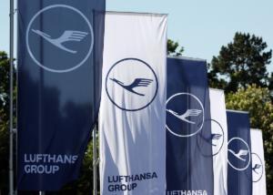 Στην αγορά 27 νέων αεροσκαφών προχωράει ο όμιλος Lufthansa