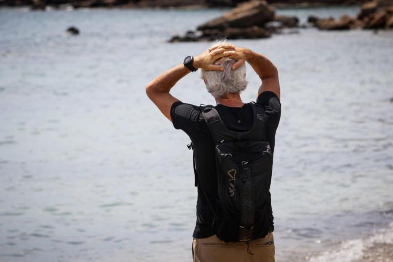 Φωτιά το πόρισμα για το Μάτι – Καίει Περιφέρεια, Πυροσβεστική, ΕΛ.ΑΣ. και Πολιτική Προστασία | Newsit.gr