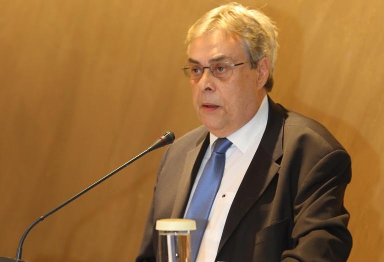 ΕΝΟΤΗΤΑ: Η ΓΣΕΕ βρίσκεται ένα βήμα πριν την συντριβή | Newsit.gr