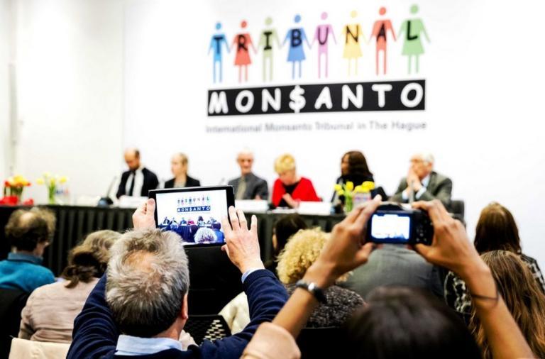 Μείωσαν την αποζημίωση κηπουρού! Έπαθε καρκίνο από παρασιτοκτόνο – Γλιτώνει 78 εκατ. η Monsanto | Newsit.gr