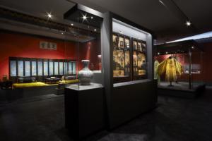 28η Οκτωβρίου: Ελεύθερη είσοδος στο Μουσείο Ακρόπολης