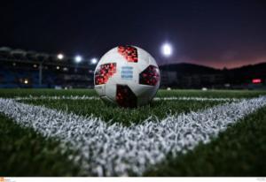 Superleague: Ορίστηκαν 5 ακόμα αγωνιστικές! Η ημερομηνία του Ολυμπιακός – Παναθηναϊκός