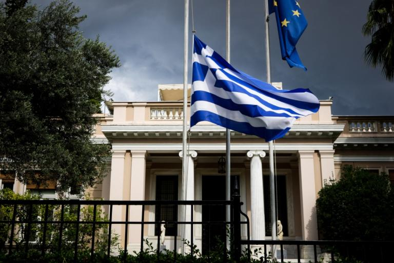 Τσίπρας – Βούτσης κατά ιστοσελίδας για τα λεγόμενα μυστικά κονδύλια!   Newsit.gr
