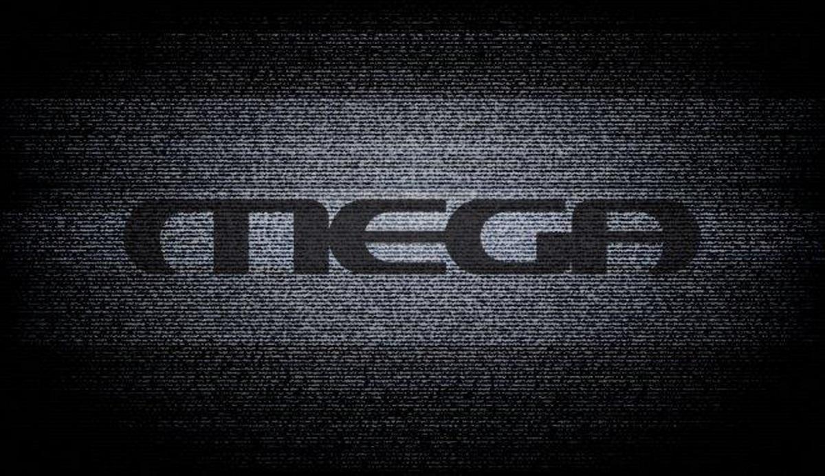 Μαύρο στο Mega: Η στιγμή που έπεσε το σήμα του | Newsit.gr