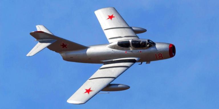 Ο φόβος και ο τρόμος των Αμερικανών επιστρέφει! Τα αεροσκάφη – εφιάλτες των ΗΠΑ [pics, vid] | Newsit.gr