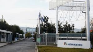 Υπόθεση Novartis: Εισαγγελέας απαντά σε δημοσιεύματα που εμπλέκουν την οικογένειά της!