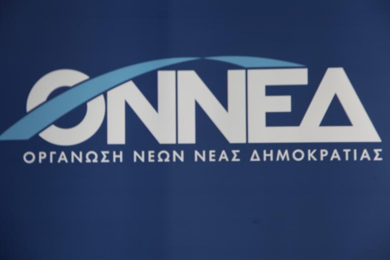 ΟΝΝΕΔ – Κοτζιάς : Άλλο ένα επεισόδιο στο θέατρο του παραλόγου της κυβέρνησης Τσίπρα – Καμμένου | Newsit.gr