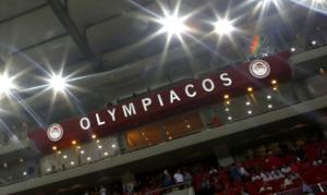 """Ολυμπιακός: Νέα ανακοίνωση κατά της εφημερίδας """"Φως των Σπορ""""! [pic]"""