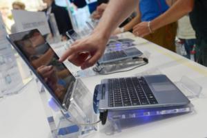 Δεν αργούν τα best seller με την υπογραφή της τεχνητής νοημοσύνης
