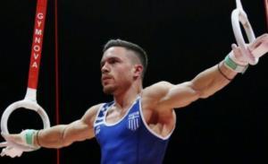 Αθλητικές μεταδόσεις με τελικό για Πετρούνια και Μπούντουτσνοστ – Παναθηναϊκός (02/11)