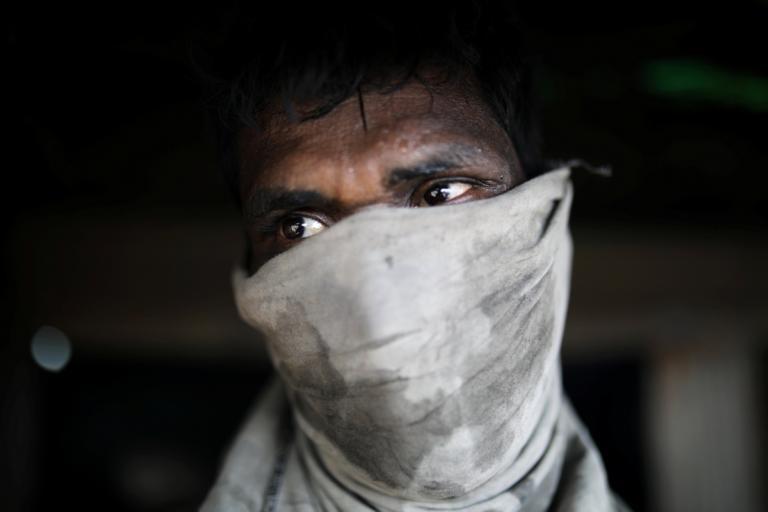 Η ρύπανση αυξάνει τον κίνδυνο για καρκίνο του στόματος