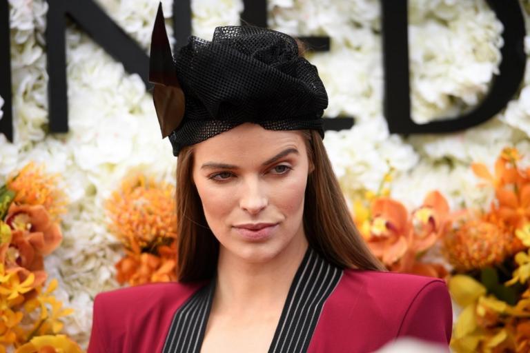 Λόουλι: Το top model τα βάζει με τους «Αγγέλους» της Victoria Secret | Newsit.gr