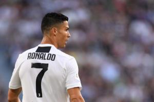 """""""Σιγά μην δίναμε 100 εκ. ευρώ για τον Ρονάλντο στα 33 του"""""""